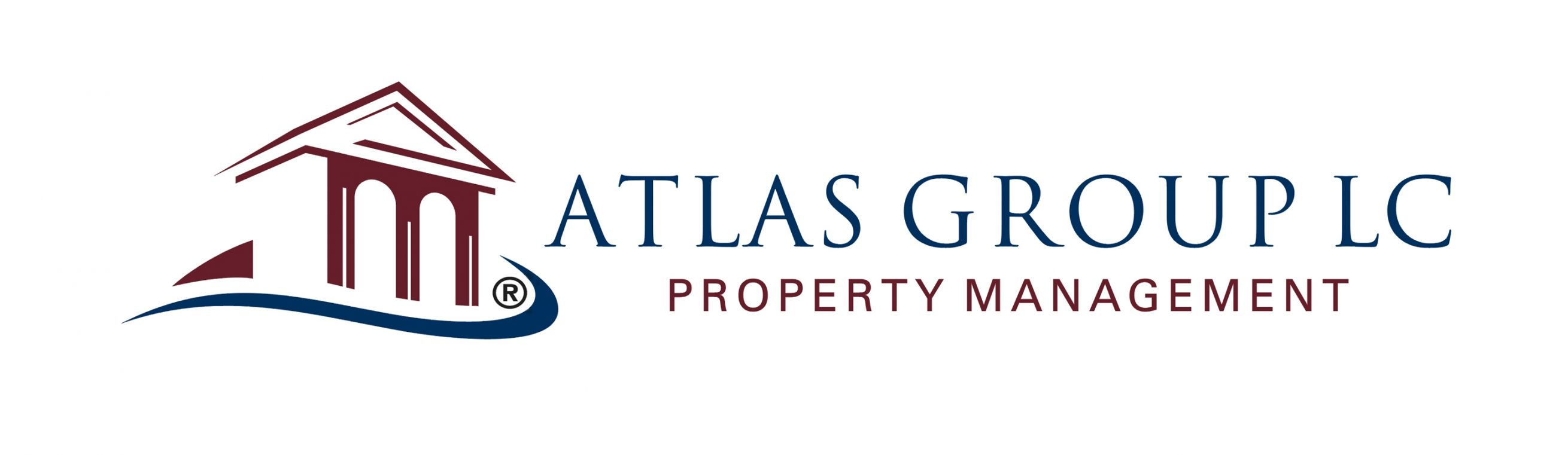 Atlas Group LC - Las Vegas Property Management