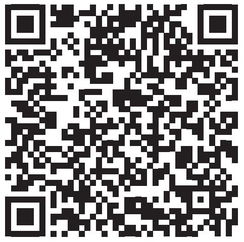 Sensationresearch Qr